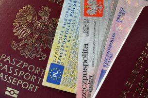 Jak przygotować się do wyjazdu za granicę?